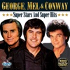 Super Stars and Super Hits Re Recorded Versions