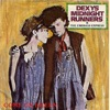Come On Eileen / Dubious - Single ジャケット写真