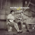 Herb Ohta, Jr. & Jon Yamasato - Under the Boardwalk
