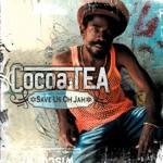 Cocoa Tea - Indian Woman