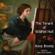 Anne Brontë - The Tenant of Wildfell Hall (Unabridged)