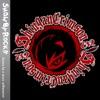 Show By Rock!! - ShinganCrimsonz - Single