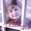 Christmas Impressions - Kids' Christmas Sing-Along