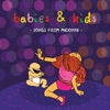Babies & Kids: Songs from Madonna