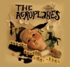 The Aeroplanes
