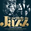 Multi-interprètes - Le meilleur du jazz - 50 titres de légende (Remasterisé) illustration