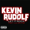 Let It Rock - Single