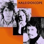 Kaléïdoscope (Evasion 1969) Avec Gaston Schaefer, Anne-Marie Miéville Et Léon Francioli - Single