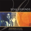 Golden Legends: Soul Legends (Re-Recorded Version)