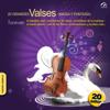 Danubio Azul - Viena Strauss Symphony Orchestra - Orchestra Of The Vienna Opera