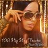 100 Hip Hop Tracks - Best Of 2012