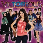 songs like Give It Up (feat. Elizabeth Gillies & Ariana Grande)