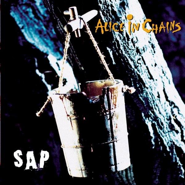 SAP - EP