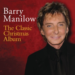 BARRY MANILOW + EXPOSE