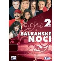 Balkanske Noci 2