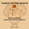 American Folk Song - Turkey In The Straw