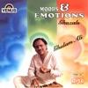 Ghulam Ali (Moods & Emotions)
