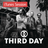 Come Together/I Got a Feeling (iTunes Session) - Third Day