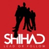 Lead or Follow (Radio Edit) - Single, Shihad