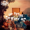 I'm Outta Time - Single, Oasis