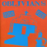 Oblivians - Viet Nam War Blues