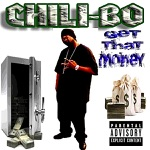 Get That Money - Single