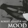 Maiden Voyage  - Robert Glasper