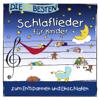 Die 30 besten Schlaflieder für Kinder - Verschiedene Interpreten