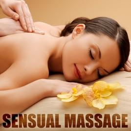 Sensual Massage Various Artists