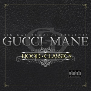 Hood Classics Mp3 Download