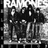 Ramones (Deluxe Edition), Ramones