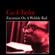 Wallering - Cecil Taylor