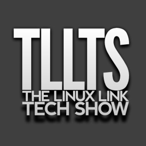 The Linux Link Tech Show Itunes Feed