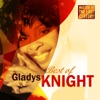 Masters of the Last Century Best of Gladys Knight