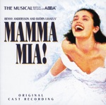 Mamma Mia! The Musical (Based On the Songs of ABBA) [Original Cast Recording]