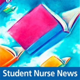Student Nurse News: 7 Tips to Manage NCLEX Stress on Apple