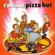 Pizza Hut (Live Mix) - Rabaue