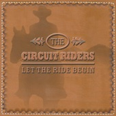 The Circuit Riders - Cold Wind