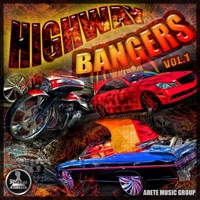 Highway Bangers, Vol. 1