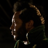 Thundercat - Heartbreaks + Setbacks