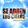 Haz Llover - José Luis Reyes