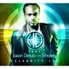 Celebrity Luv (Remixes) [feat. Jason Derulo & Smokey], H.D.