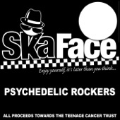 Psychedelic Rockers artwork