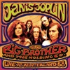 janis-joplin-live-at-winterland-68