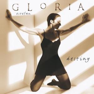 Gloria Estefan - Higher - Line Dance Music