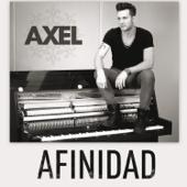 Afinidad - Axel
