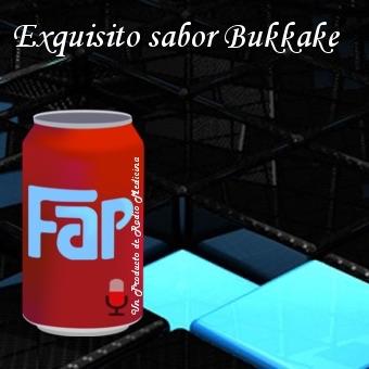 """FAP """"Puños de diversion"""" (Podcast) - www.poderato.com/fapradio"""