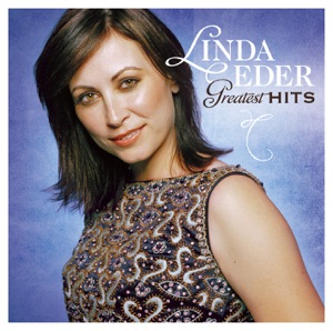 Linda Eder - Bring On the Men (from Jekyll & Hyde: The Gothic Musical Thriller)