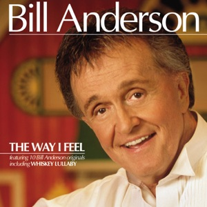 Bill Anderson & Kenzie - Whiskey Lullaby