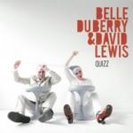 Belle du Berry & David Lewis - Quizz